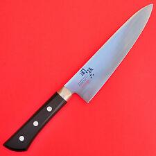 Couteau cuisine Japonais CHEF Eminceur Sekimagoroku 180mm KAI HONOKA AB-5430