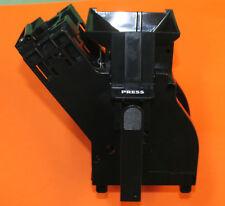 Sistema de preparación Cafetera Unidad café para Miele CVA 620 620/1 620/2