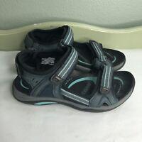 Abeo Sport Sandals Women Size 8 GREAT CONDITION