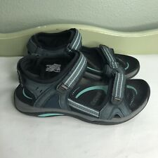 Abeo Sport Sandals Women Size 8 GREAT CONDITION