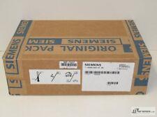 Nuevo Ovp Siemens 6582345 Fuente Alimentación de Power Supply 06582345