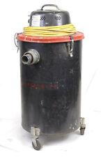 Mastercraft W 6600l Industrial Wetdry Concrete Vacuum Cleaner Compare As 400