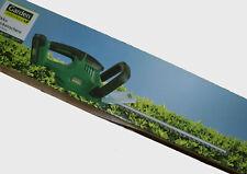 20 kunstoffmesser s/'adapte pour ALDI//Hofer Batterie Débroussailleuse Gardenline glart 18 Li