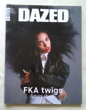 June Illustrated Urban, Lifestyle & Fashion Magazines