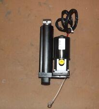 AG3C21892 Mercury Mariner Power Trim 8M0055006 Fits 30 - 125 HP 2 and 4 Stroke