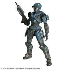 Halo Reach Kat Figura PVC 23cm Play-Arts
