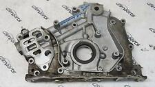 Honda Odyssey Pilot Accord Ridgeline Oil Pump Pressure Switch OEM 15100-RCA-A03