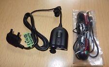 Bass Reflex Duo Sony Ericsson Headset c902 c905 k770i k800i w880i w890i w595 p1i