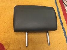 Used Saab 9-3 Rear Right Outer Headrest