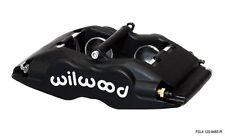 Wilwood 120-7432R Forged Superlite Caliper 1.38 / .810 Rotor