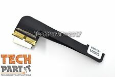 """Genuine LCD LED LVDS SCREEN CABLE 12"""" MacBook Retina Early 2015 , 2016  / A1534"""