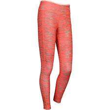 Women's Reebok CrossFit Core Legging Tribal BP8658