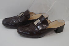 e9acefed143 Salvatore Ferragamo Shoes for Women for sale