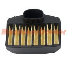 Air Filter FOR Husqvarna 362 365 371 372 372XP CHAINSAW # 503 81 45 02