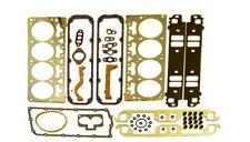 Engine Cylinder Head Gasket Set-OHV, Magnum, 16 Valves DNJ HGS1140