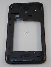 Mid Frame Camera Lens Alcatel Ideal Xcite 5044R AT&T Phone Original Part #234-B