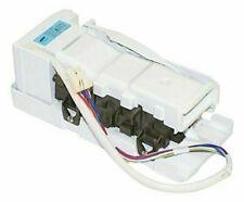 Da97-05422A - Icemaker Assembly for Samsung Refrigerator