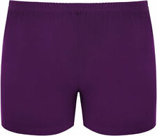 Shorts, bermuda e salopette da donna hot pant taglia 42