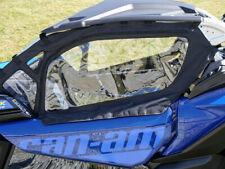 2017-2020 Can-am Maverick X3 Parking//Transport Brake