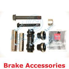 Apec Braking Disc Brake Bosch Caliper Slider Bolt Guide Pin Kit CKT1079