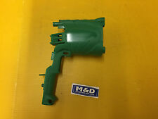 New OEM HITACHI - Housing for DH24PB2 and DH24PC2 Rotay Hammer (322832, 322-832)