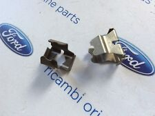 Ford Fiesta MK1 New Genuine Ford indicator clips