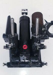 Mercury Mariner 135 150 175 200 225 250 300 hp Power Trim & Tilt Unit Outboard