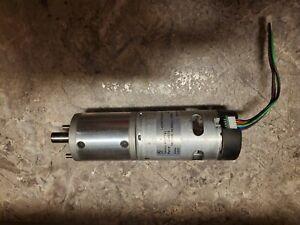 LIPPERT/SCHWINTEK # 236575 IN-WALL SLIDEOUT MOTOR