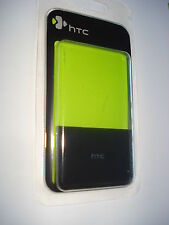 Bateria Original HTC BA S420 para HTC Legend y HTC Wildfire G8