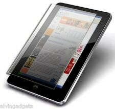 Clear Anti-Scratch Screen Protector For China 7'' MID Andriod Apad iRobot Tablet