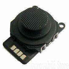 Tasto pulsante joystick analogico bidirezionale pad 3D per PSP Fat 2000 2004 Sli