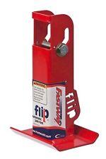"Fastway Trailer 88-00-6500 Flip Jack Foot Fits Manual/Electric 2 1/4"" Jack - 6"""
