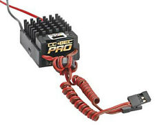 Castle Creations BEC Pro 20A 12S Switching Eliminator 010-0004-01