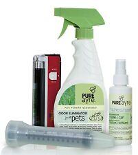 Pure Ayre 11414p Pure Ayre® Pet Kit,No 11414P , Pure Ayre