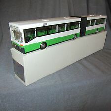 43E Conrad 5422 Mercedes Schubgelenkbus-0 405 G Bus 1:50