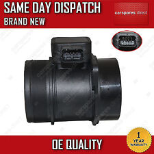 FORD C-MAX MK2 / FIAT SCUDO MK2 2003>2012 MASS AIR FLOW METER SENSOR BRAND NEW