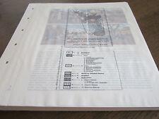 Deutsches Marine Archiv 7 Deutsche in Übersee 5015 Südwestafrika Bevölkerung