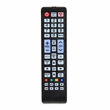 Replaced Remote Control SAM-915 with backlight for Samsung Plasma LCD LED TV