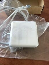 Apple 85W Magsafe Portable Power Adapter MC556LL/B - NEW IN BOX
