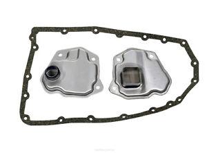 Ryco Automatic Transmission Filter Kit RTK168 fits Nissan Dualis 2.0 (J10,JJ1...