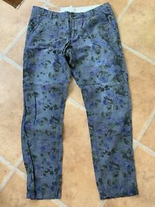 hm trousers 16 New