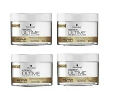 Schwarzkopf Omega Repair Mask Essence Ultime 200ml Hair Care