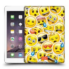 """Custodie e copritastiera per tablet ed eBook 12.9"""" e iPad 2 e Apple"""