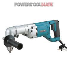 Makita DA4000LR Right Angle Drill 110v 710w