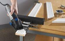 7 PCS Cutting Saw Max Wheels Blades Circular Drywall Wood Plastic Metal Tool