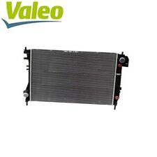 Radiator Valeo 12805057 For: SAAB 9-3 1.6-2.8L Aero Turbo 2006 2007 2008 2009
