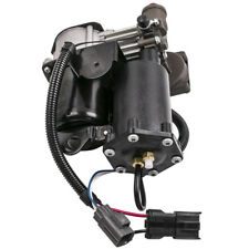 Air Suspension Compressor LR023964 per Range Rover Sport Discovery 3 LR072537