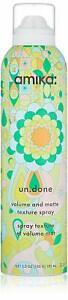 Amika Un.Done Volume & Texture Spray 5.3 oz