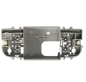 🔥 Genuine Plastic Center Map Light Base Unit for Honda Accord CR-V Crosstour 🔥