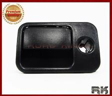Left Hand Drive Glove Box Compartment Catch Handle for VW GOLF 3 MK3 / VENTO